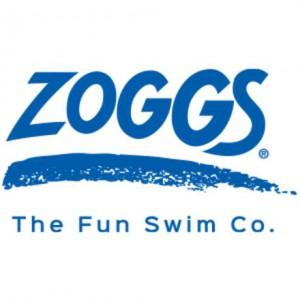 Logo and Strapline Blue