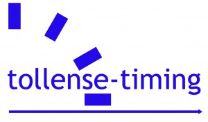 tollense-timing_logo